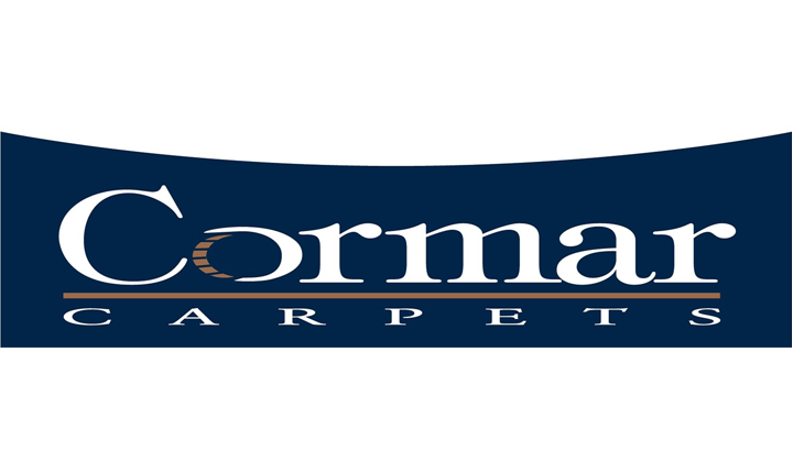 Cormar-Carpets1